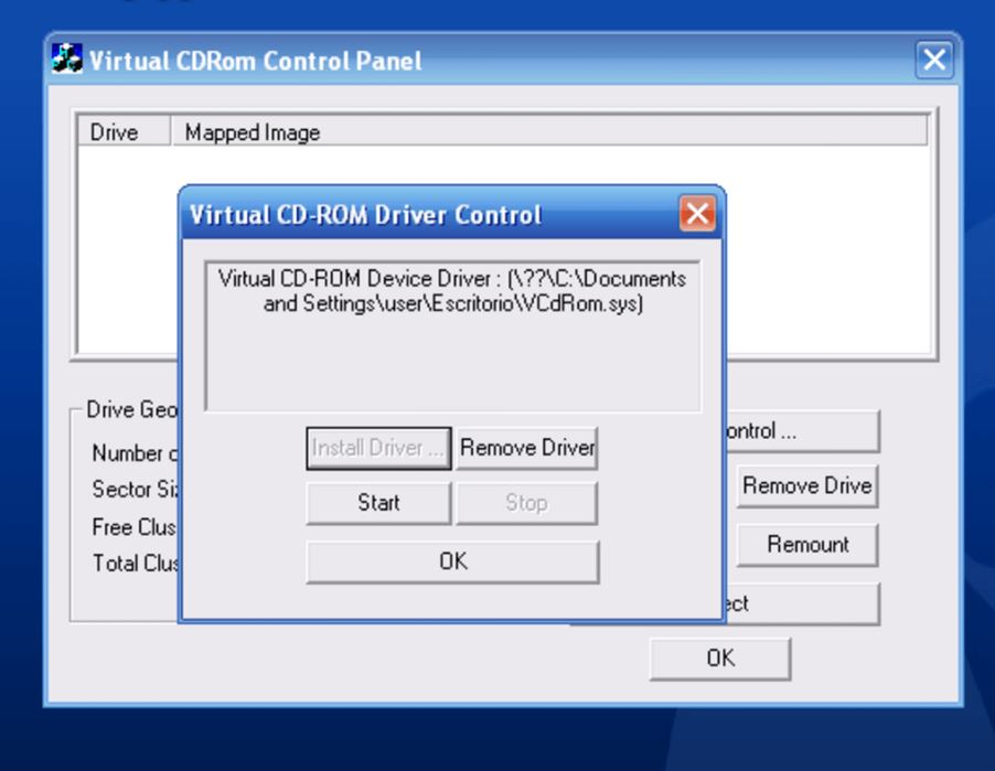 Best ISO Mounting Software for Creating Virtual CD/DVD